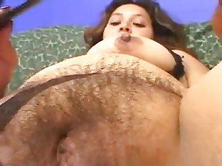 Chunky mexican I