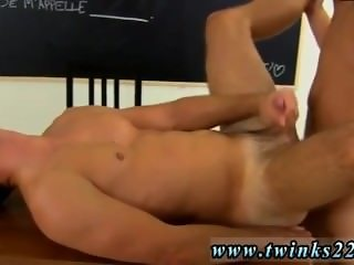 Old black bear fucks and hairless and uncut big cocks gay full length