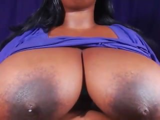 bbw shows big tits and hard nipples 2 - www.faptime.top