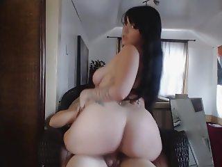 assparade fuck girlfriend