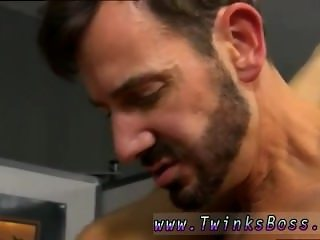movies big black dick on pants gay Bryan Slater Caught Jerking