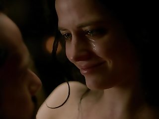 Eva Green - 'Penny Dreadful s03e06'