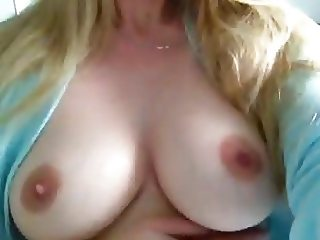 Russian Boobs just PERFECT