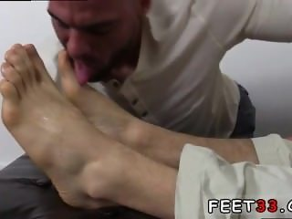 Dom gay sex movieture and young boys with shaved dicks porn vids KC's New