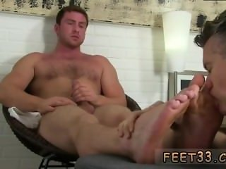 Hot nude college boys gay sex photos Connor Gets Off Twice Being Worshiped