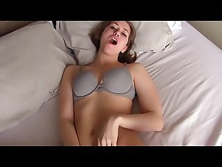 Teen's First POV Video!