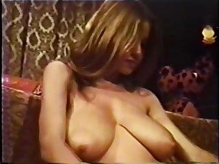 vintage nude 2