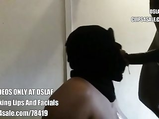 MUST SEE TV! Best Sloppy Head Compilation Ever By DSLAF