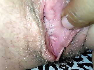 my little tight wet pussy comment for more