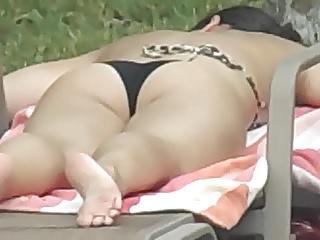 Pool Ass 7