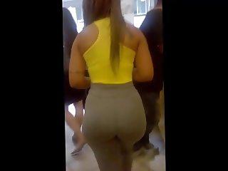 Impact ass