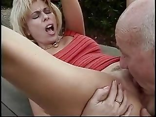 Pervert Granny 2