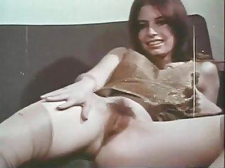 softcore clip 7