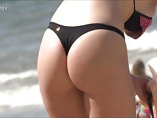 Beach Voyeur 007
