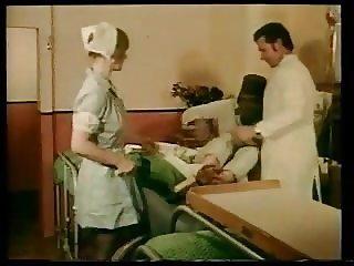 SB3 Hospital Care !