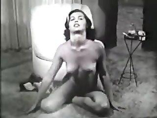 softcore clip 12