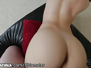 1000facials Petite Cum Slut Joselyn Kelly