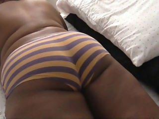 Ebony women Long Hot Farting 1