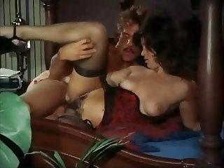 Easy Alice (1976) - Higher Quality