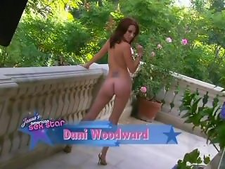 Jenna american sexstar episode 1