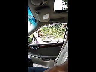 Car Flash Comp #1