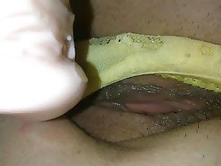 dildo fuck my wife