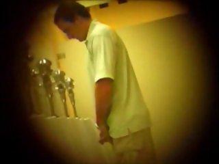 classic urinals 7