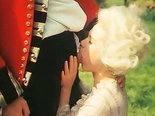 Classic Renaissance Porn - Hard Coded Remastering
