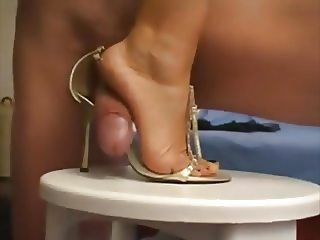 best shoejob anytime !!!!!