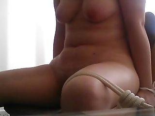 Nikki Slave 3