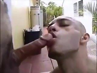 Real Cocks Cumming in Public 1