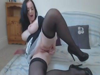 real french maid camshow melissa omegle