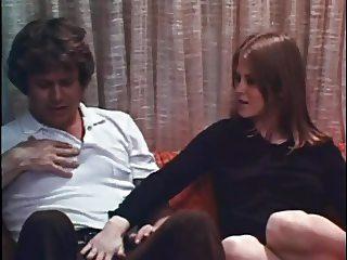 Classic US : (1972)