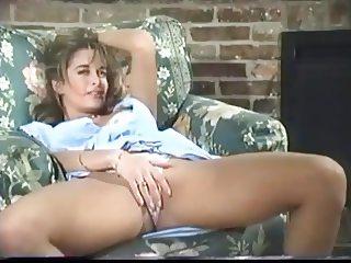 Sharon Kayne