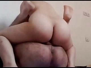 orgasm in orgasm....