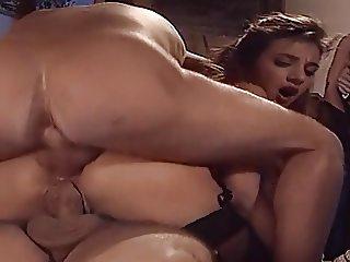 Delicious Italian Sluts