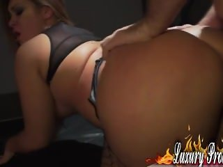 Big booty ass tits compilation