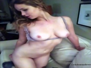 Jennifer Lawrence Nude Pics and Oral Sex Video