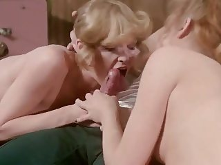 Sensual Encounters Of Every Kind (1978) - Remastered