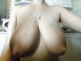 milk maiden again