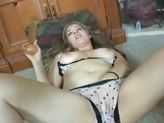 Nipple licking tart