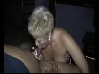 TWO SEXY BABES GET MORE THAN MOVIES AT THE ADULT CINEMA