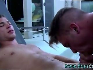 Boys of ukraine gay porn and young emo gay porn vid After they fuck,