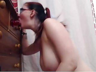 deep throat gag big tits nodol5