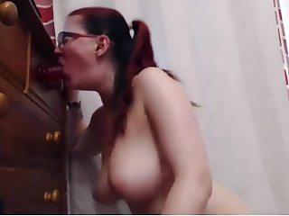 deep throat gag big tits nodol1