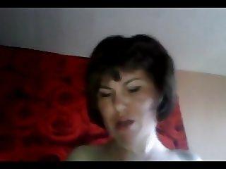 Russians videos