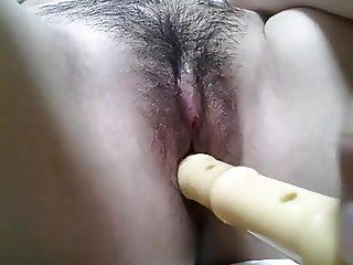 korean flute 01