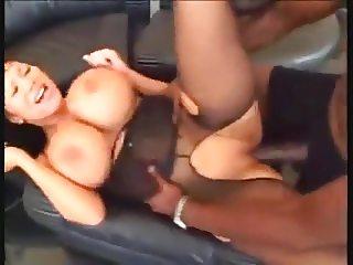 Ava Devine's Dirty Little Secret - Music Video