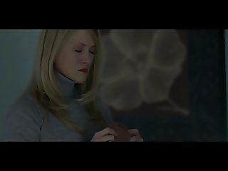 Lori Heuring Zita Gorog in 8MM 2