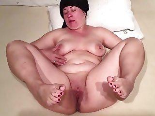 Fatma all new Videos bbw milf mature chubby